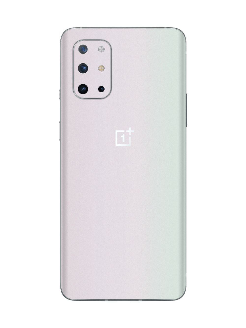 OnePlus 8T Matt Aurora Pearlescent Skins and Wraps