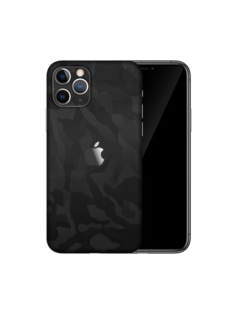 Apple iPhone 11 Pro CAMO Vinyl Skin Wrap