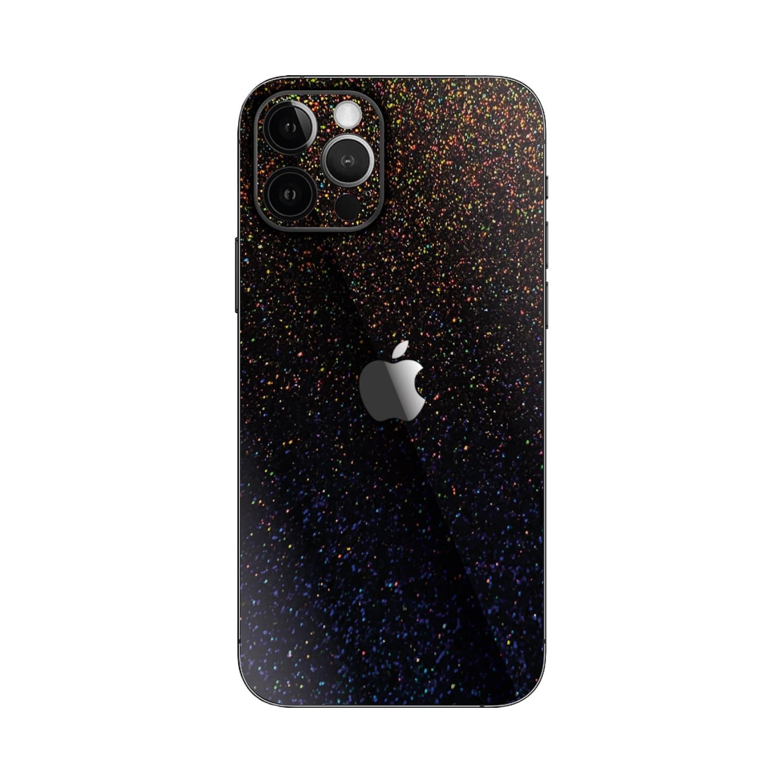 Apple iPhone 12 Pro Max Glossy Vinyl Skin Wrap