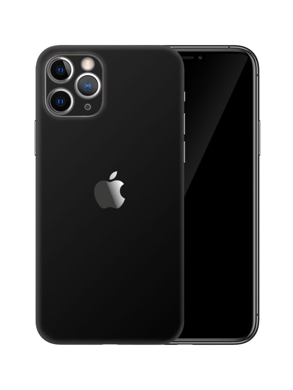 Apple iPhone 11 Pro Max MATTE Vinyl Skin Wrap