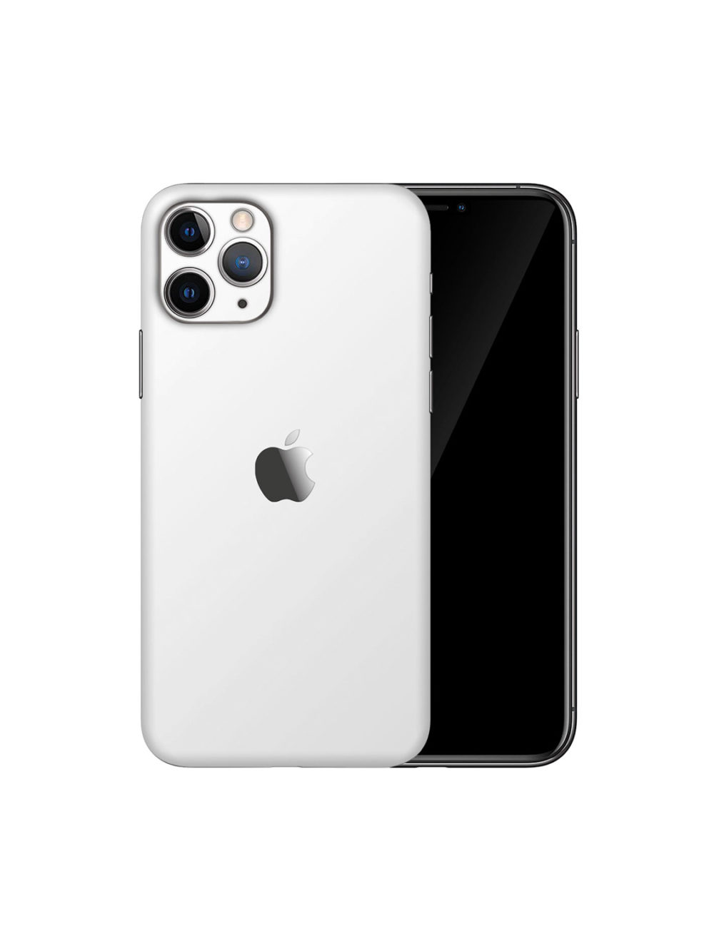 Apple iPhone 11 Pro MATTE Vinyl Skin Wrap