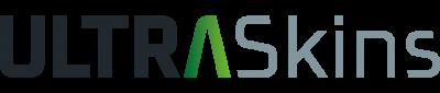 logo-gr